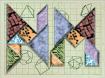 nanoshapes-tangram